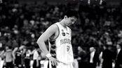 一路走好!前北京男篮队长吉喆因病去世 曾三夺总冠军