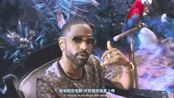 【MV/中英字幕】Calvin Harris,Pharrell Williams,Katy Perry,Big Sean