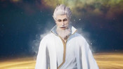 妖神记:聂离太酷了,要收始祖大人为徒,可把他给气坏了
