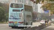 中国超级电容器体积虽小能量巨大,充电只用20秒可驱动汽车