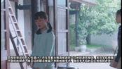 《咱家》艾红和郭虎约会被撞破,兰馨生误会