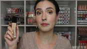 【Makeup.Just.For.Fun】Anastasia Beverly Hills Luminous Foundation _ DRY SKIN Demo