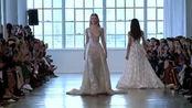 Berta 春夏 纽约婚纱周