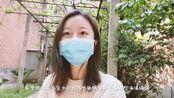 孙闻殊-流浪猫狗的爱心午餐 -.mp4(1)