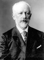 Pyotr Andriyevsky