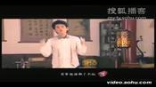 群星 _《北京欢迎你》 _ MTV版