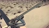 导弹拦截系统,3D模拟防御利器,震惊于军事科技的技术!