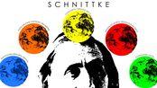施尼特凯第二大协奏曲 Schnittke: Concerto Grosso No.2