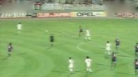 1994年欧冠决赛 AC米兰VS巴萨
