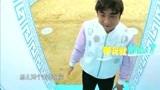 奔跑吧:李晨看到范冰冰照片,直接做出选择,脸上却充满了无奈!