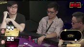 【德州扑克】2016TPT中国赛三亚站决赛桌04