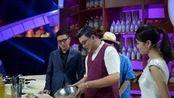 中国味道第4季 20151022 美食大师姜波传授红楼名菜