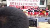 银银广场舞《中国广场舞》