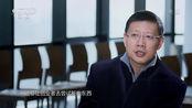 沈南鹏在创立了两个上市公司后为何突然要离开呢?