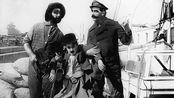 1915年查尔斯·卓别林无声喜剧短片《诱骗》