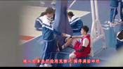 教室的那一间第6集吴瑞淞球场太强势陈末王星玮耿强寻暗恋师姐