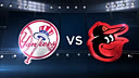 2016.05.04.MLB.com FastCast,Jon Lester 好守,Cubs 成为第一支 20胜 球队。。。