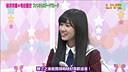 【零食小分隊】46時間TV 桜井玲香X寺田蘭世對談