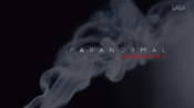 【纪录片】灵异72小时 第二季-Paranormal Lockdown (Season 2) 06