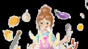 悬崖上的金鱼公主:宗介捡到波妞,把她从玻璃瓶里救了出来,缘分开始的地方-科技-高清完整正版视频在线观看-优酷