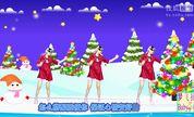 挫冰进行曲 儿歌舞蹈MV
