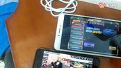 小米Max2评测 究竟是MIUI配合625快还是iPhone6快呢