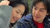 豆瓣7.7,28岁的吴彦祖携杨千嬅,上演港式怀旧童话