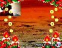 山西民歌:桃花红、杏花白
