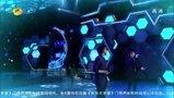 快乐大本营2013看点-20130518-邓超、佟大为《光阴的故事》
