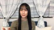 鈴木 絢音(乃木坂46) (2019年11月08日16時45分51秒)