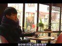 【3hree Voices】Seoul Journey(有天篇)—在线播放—优酷网,视频高清在线观看