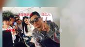 宋喆涉嫌侵占罪案开庭结束 当庭认罪请求从轻处罚-搜狐视频娱乐播报2018年第3季-搜狐视频娱乐播报