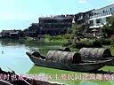 洱海水乡双廊景区