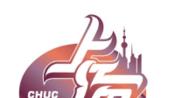 2019上海街舞周 7.24JUICE JAMmc&judgeshow-金小根、bboy小白、bboySteez-体育-高清完整正版视频在线观看-优酷