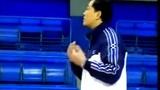 排球教学视频 排球移动
