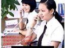 北京格力空调清洗,格力空调清洗加氟010-57105111