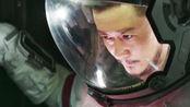 《流浪地球》作为中国科幻新纪元,面对盗版打击,依然坚挺