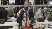 北京 杜鹃实力诠释行走的衣架子  王紫璇透露《河神2》明年开拍