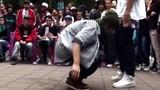 街舞狂潮快播 2013红牛街舞大赛冠军 外国街舞 中国街舞大赛斗
