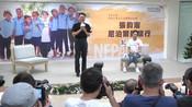 张钧甯否认遭钮承泽强吻脖子  拒绝回应性侵事件-搜狐视频台湾站-搜狐视频娱乐播报