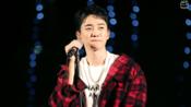 【李俊昊】9.28瑞草区韩法音乐节 seoripul festival 闭幕式