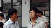 呼啸山乡:高考时哥哥拒绝了弟弟的求助,兄弟俩自此有了隔阂