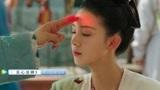 《无心法师3》柳青鸾想看无心的记忆,无心:看了别后悔