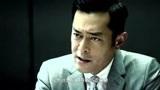 9/14《反贪风暴3》古天乐前辈玩起了自问自答!