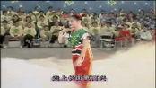 郑亚洁《北京孩子逛北京》
