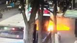 最新进展!西宁路面塌陷已有9人遇难 17名伤者伤情稳定