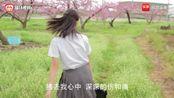 郑源,沈丹丹 - 幸福恋人
