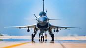 """军迷放心吧!中国主力战机现身巴基斯坦, 专治""""阵风""""各种不服-123军情观察室-武器正能量"""