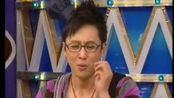 家政女皇-20110214-宫保鸡丁