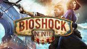 《生化奇兵无限》1小时 43分 14秒 邪道 最速通关speedrun BioShock Infinite Any% - PC in 1h 43m 14s